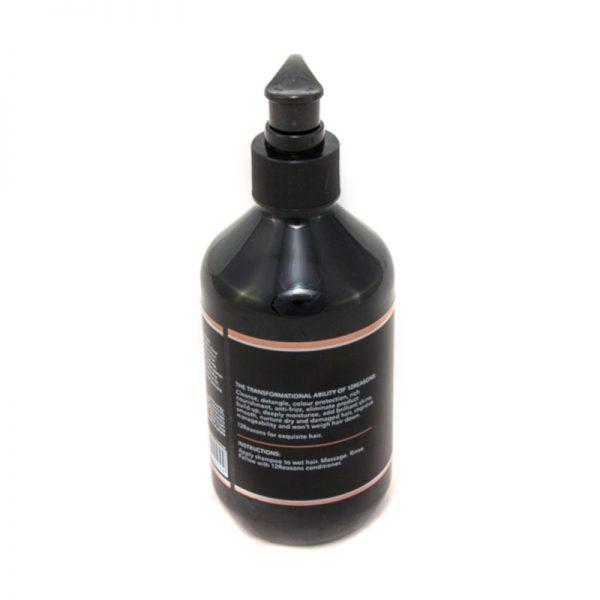 12 Reasons Marula Oil Shampoo