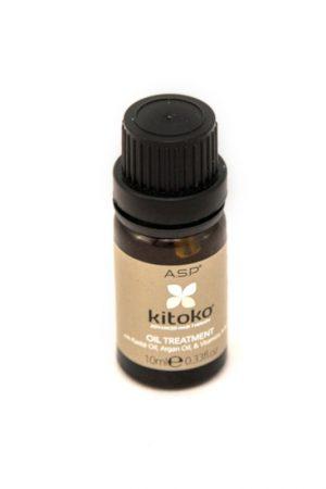 Kitoko Oil Treatment