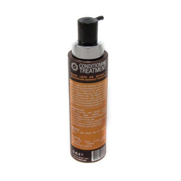 WASP Moisture Balance Conditioning Treatment