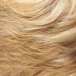 104F24B -Pale Natural White/Blonde/Light Natural Gold Blond Blend