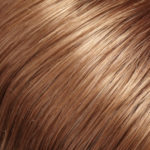 12/30BT-Light Natural Gold Brown Blend