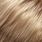 14/24-Light Natural Ash Blonde/Light Natural Gold/Blonde Blend