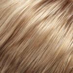 14/24-Light Natural Ash Blonde/Light Natural Gold/Blonde Blend