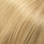 14/88H-Light Natural Blonde/Light Natural Gold Blonde Blend