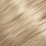 22MB -Pale Natural Blonde/Light Natural Gold Blonde Blend