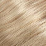 22MB -Pale Natural Blonde/Light Natural Gold Blonde Blend