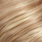 24B22-Medium Gold Blonde/Pale Natural Blonde Blend