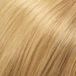 24B22RN-Light Natural Blonde/Light Natural Gold Blonde Blend