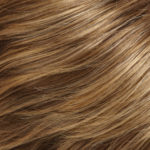 24BT18-Dark Natural Gold Blonde/Light Natural Gold Blonde Blend