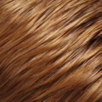 27MB -Medium Red-Gold Blonde Blend