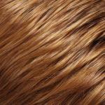 27MB -Medium Red-Gold Blonde Blend