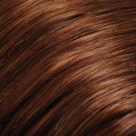 30A-Medium Natural Red Blonde/Brown
