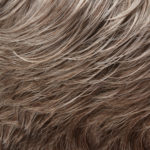 39F38-Light Natural Ash Brown/Grey to Medium Brown