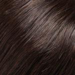 4RN-Dark Natural Brown