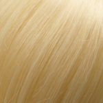 613RN -Pale Natural Gold Blonde Renau Natural