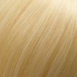 613RN -Pale Natural Gold Blonde Renau Natural