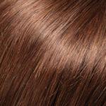 8RN-Medium Gold Brown