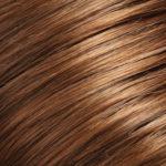 8/30-Medium Brown/Medium Red-Gold Blend