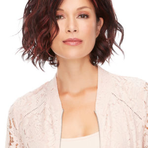 SmartLace Synthetic Wigs Collection