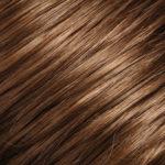 10-Light Brown