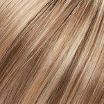 12FS12 -Malibu Blonde