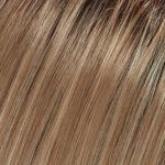 22F16S8 -Venice Blonde