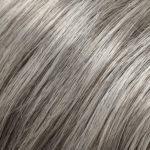 51-Light Grey/Dark Brown