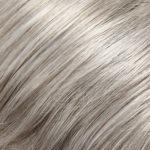 56-Light Grey/Medium Brown