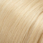 613 -Pale Natural Gold Blonde