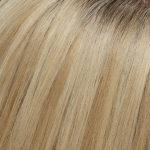 FS24/102S12-Laguna Blonde