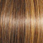 Essentials-Colors-Brown-Blonde