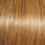 Essentials-Colors-Dark-Blonde