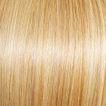 Essentials-Colors-Light-Blonde