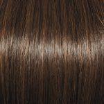 Essentials-Colors-Light-Brown