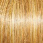 Essentials-Colors-Medium-Blonde