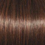 Essentials-Colors-Medium-Brown