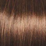 Luminous-Colors-GL10-12-Sunlit-Chestnut.