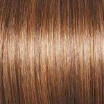 Luminous-Colors-GL10-14-Walnut