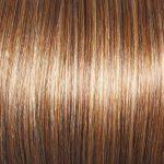Luminous-Colors-GL11-25-Honey-Pecan