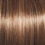 Luminous-Colors-GL12-16-Golden-Walnut.