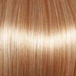 Luminous-Colors-GL14-22-Sandy-Blonde.