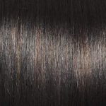 Luminous-Colors-GL2-6-Black-Coffee
