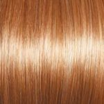 Luminous-Colors-GL27-22-Caramel