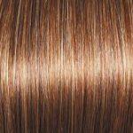 Luminous-Colors-GL27-29-Chocolate-Caramel.
