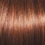 Luminous-Colors-GL29-31-Rusty-Auburn