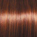 Luminous-Colors-GL30-32-Dark-Copper.