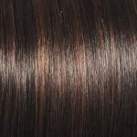 Luminous-Colors-GL4-8-Dark-Chocolate.jpg