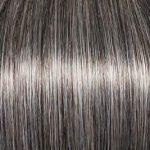 Luminous-Colors-GL44-51-Sugared-Charcoal.