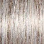 Luminous-Colors-GL51-56-Sugared-Pewter