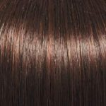 Luminous-Colors-GL6-30-Mahogany